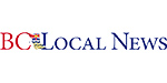 logo bc local