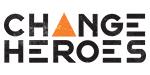 logo change heroes