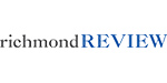 logo richmond review