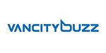 logo vancity buzz