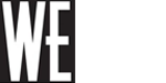 we vancouver logo
