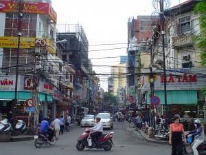 viajar_vietnam_saigon_ho_chi_minh_cables