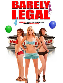 Barely_legal_poster