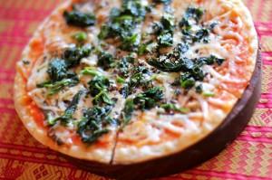 happypizza6