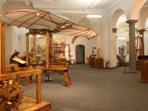 museo_di_leonardo