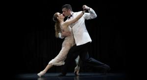 tango-dances